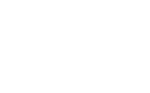 Volleybalacademy-logo