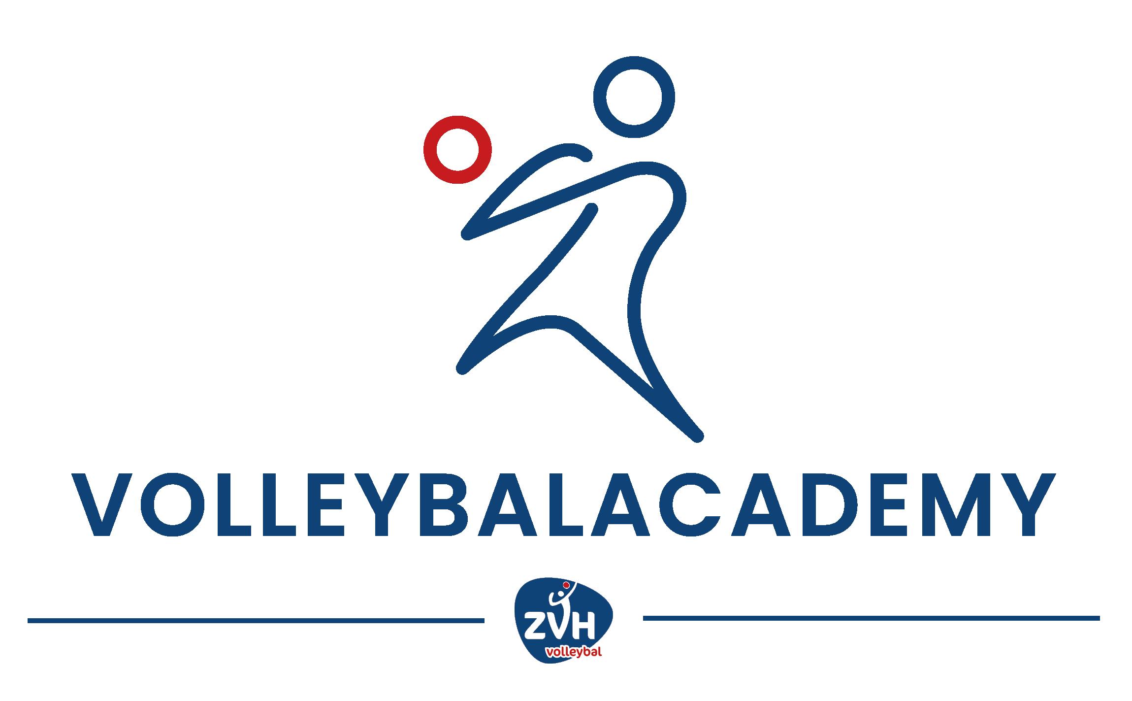 volleybalacademyzvh